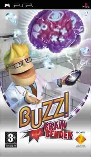 Descargar Buzz Brain Bender [MULTI5] por Torrent